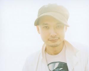 浜崎貴司ph