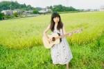 02咲絵 のコピー