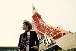 清野セイジ(16.06)