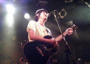 ナガトミリュウスケ(16.06)